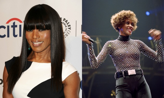 angela-bassett-whitney-houston-getty