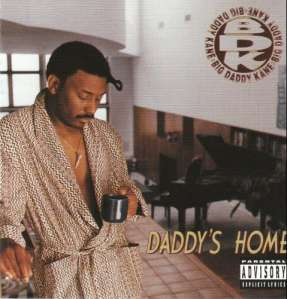 big-daddy-kane-daddys-home-1309802016-1