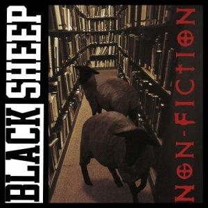 Black Sheep Non-Fiction