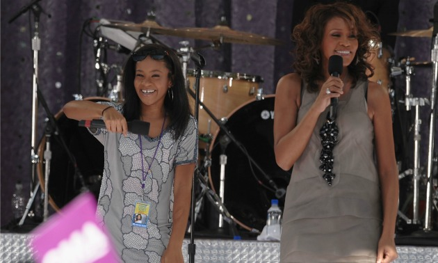 bobbi-kristina-whitney-houston-getty