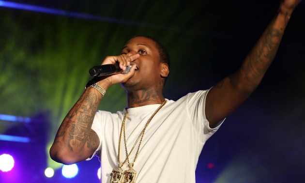 chicago-artists-lil-durk