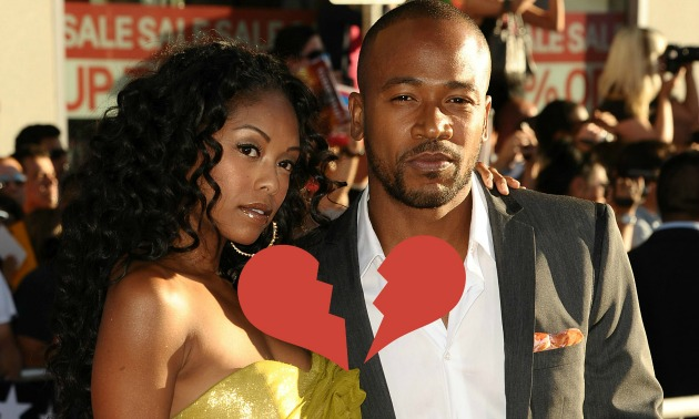columbus-short-divorce