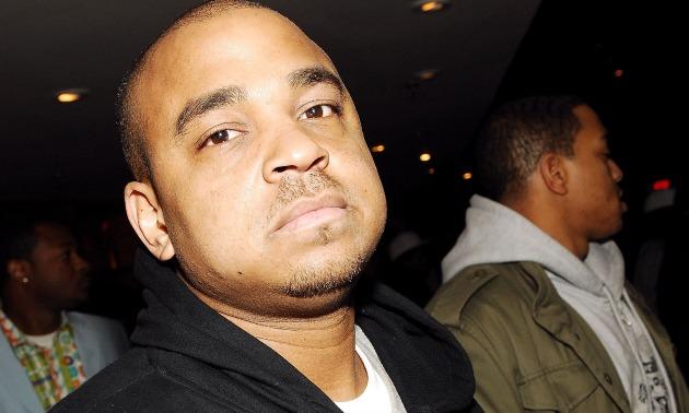 DJ Khalil.jpg