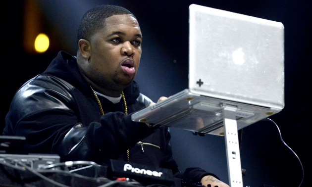 DJ Mustard Getty.jpg