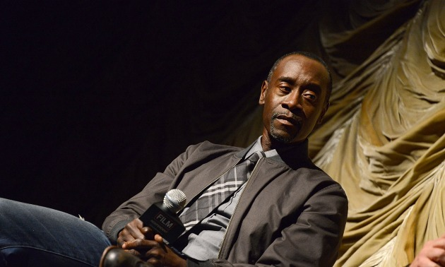 don-cheadle-getty.jpg