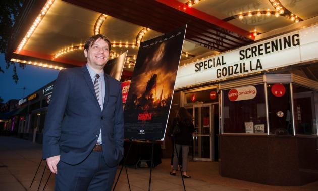 Godzilla director.jpg