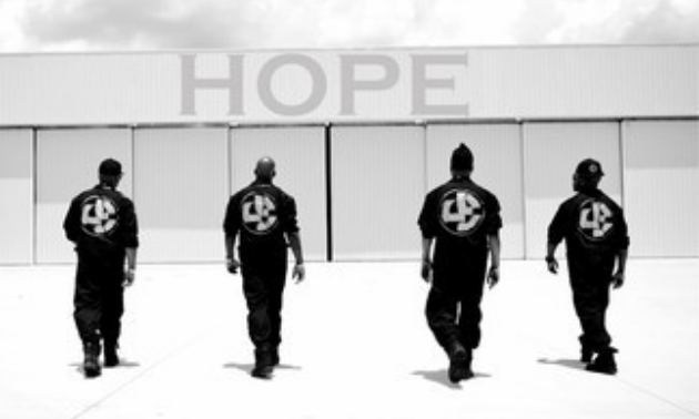 jagged-edge-hope