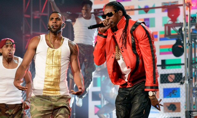 Jason Derulo and 2 Chainz.jpg