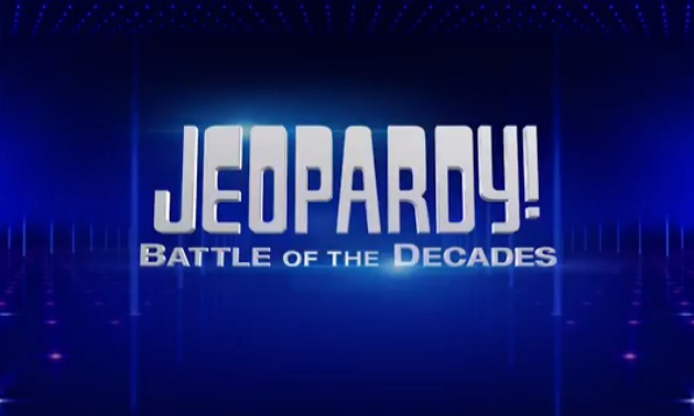 jeopardy!-title-card