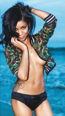 jhene-aiko-at-gq-magazine-may-2014_1