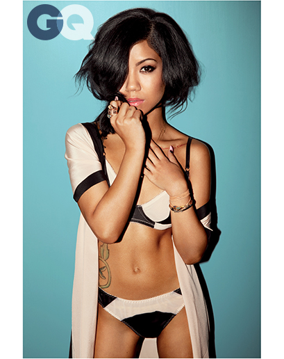 jhene-aiko-gq-magazine-may-2014-2