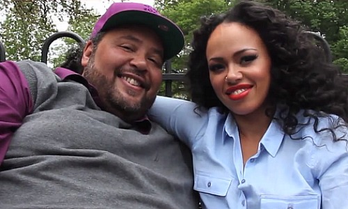 Jimmy and Elle Varner.jpg