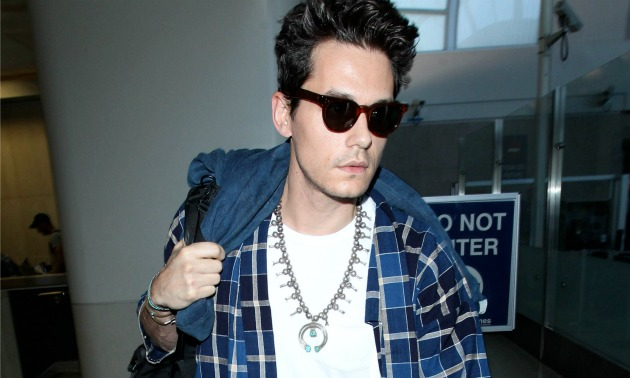 john-mayer-getty