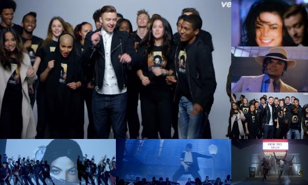 JT-MJ-Video