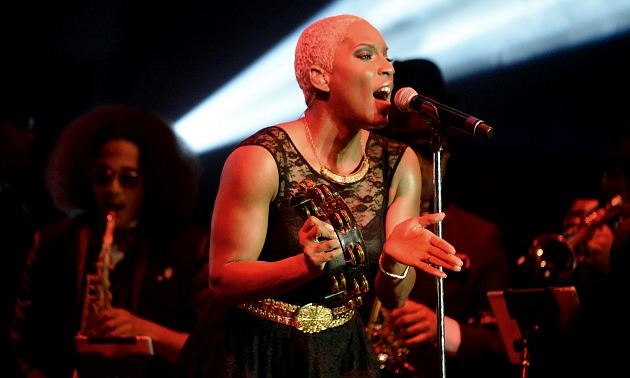Liv Warfield.jpg