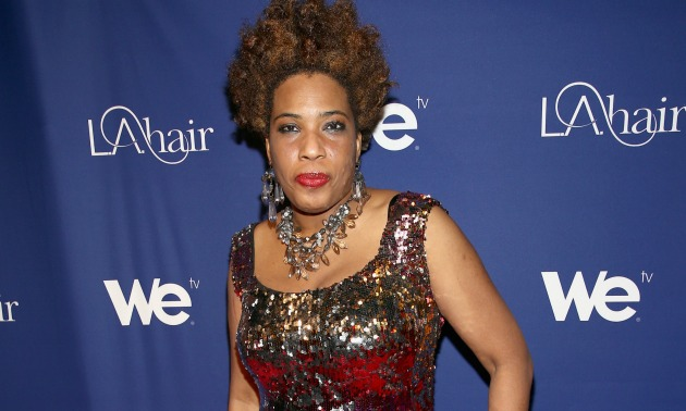 macy-gray-getty