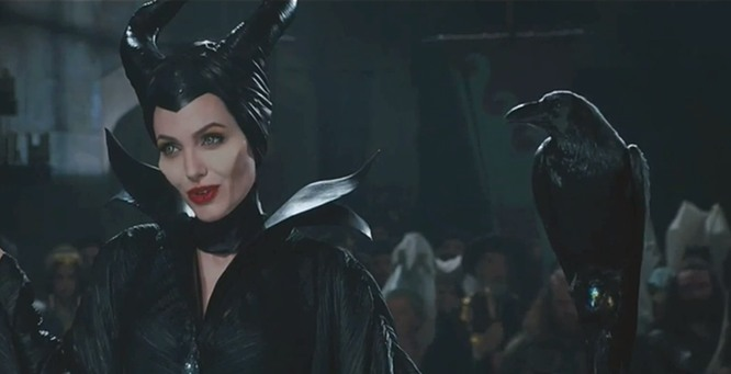3 Valuable Lessons In Feminism We Learned From Maleficent
