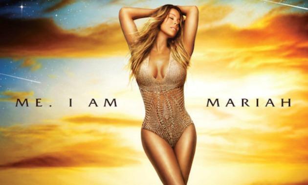 mariah-carey-album-cover