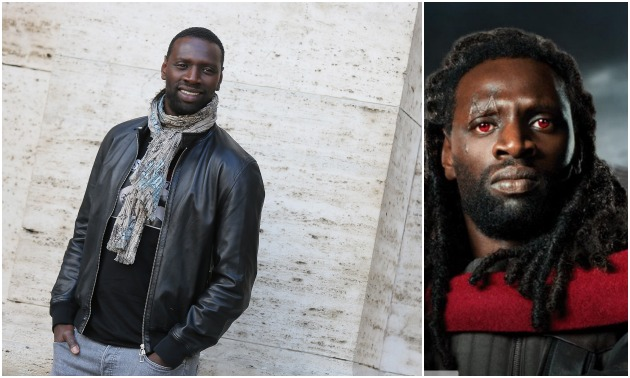 Omar Sy Bishop X-Men.jpg
