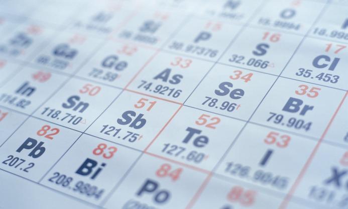 periodic table.jpg