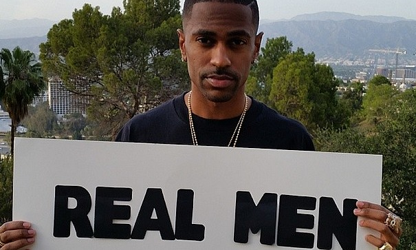 Real Men Don't Buy Girls Big Sean.jpg