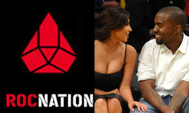 ROC-NATION-KIMYE