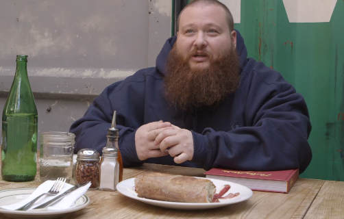 action bronson munchies