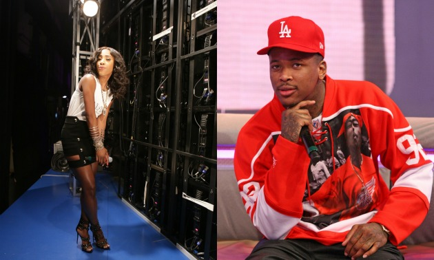 sevyn-yg-getty