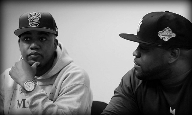 Skyzoo and Torae TUD JBarrow 630 x 378.jpg