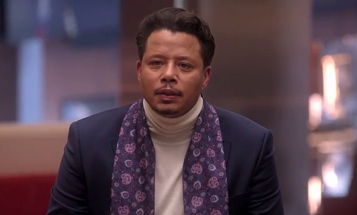 terrence howard empire.jpg