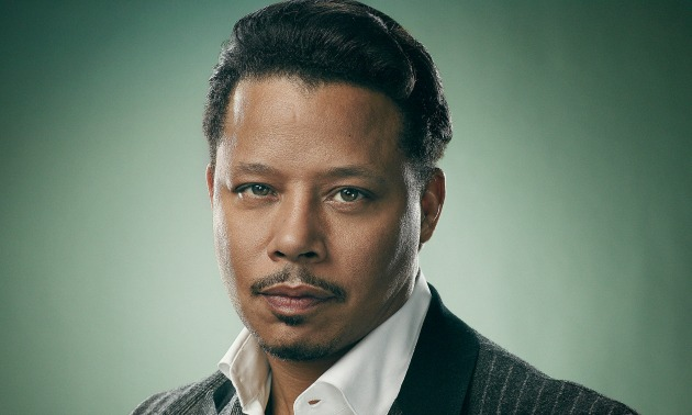 terrence-howard-getty