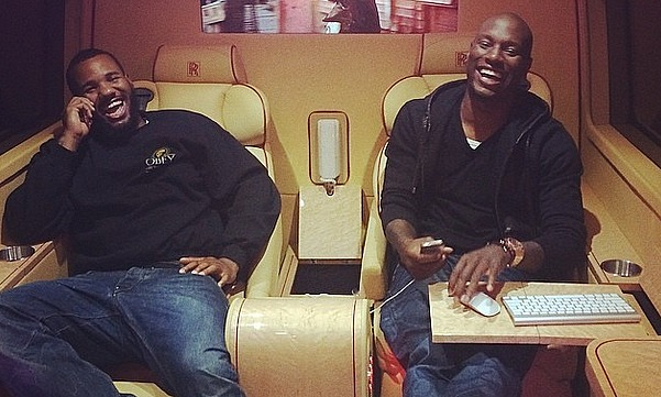 The Game Tyrese Rolls Sprinter.jpg