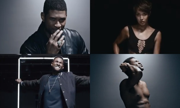 usher-good-kisser