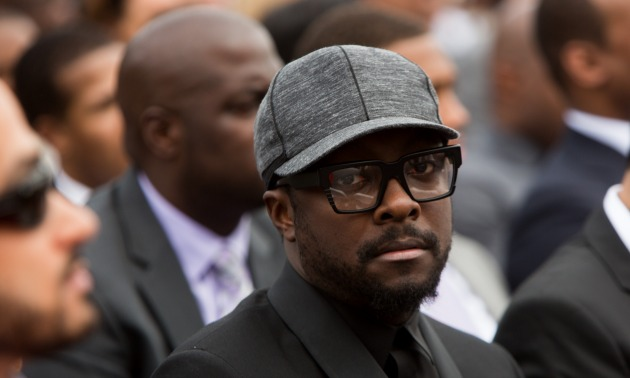will.i.am.getty2014.jpg