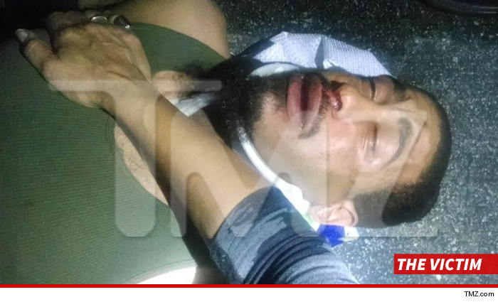 0627-columbus-short-victim-tmz-4