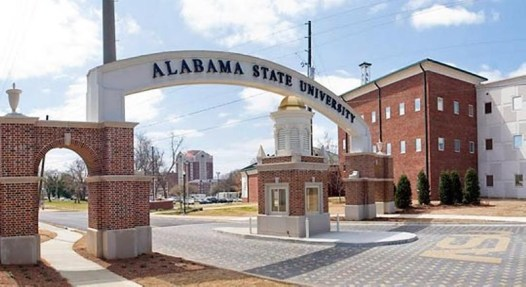 alabama state university - alabama state university