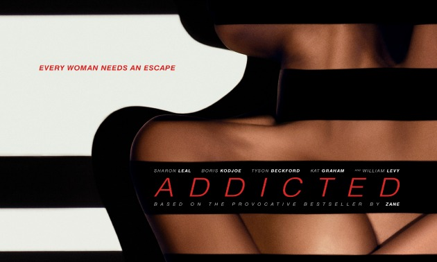 addicted-movie-poster