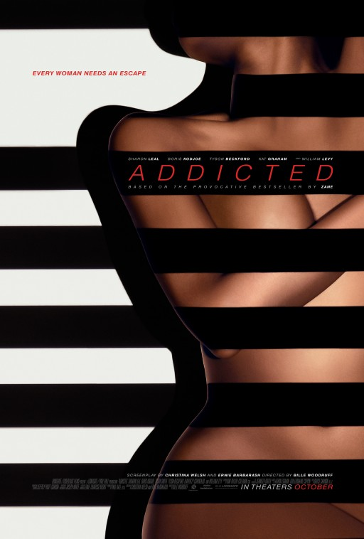 Addicted_1sht_FM_Trim