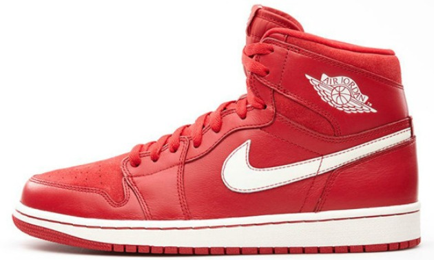 air-jordan-1-retro-high-og-gym-red-555088-601-02-570x399