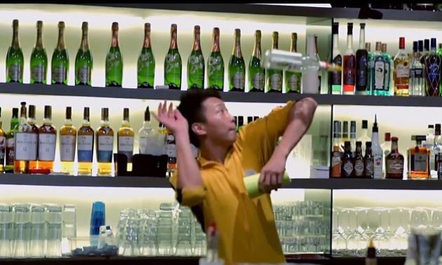 bruce-lee-bartender