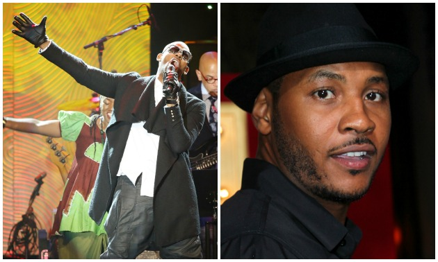 carmelo-anthony-r.kelly