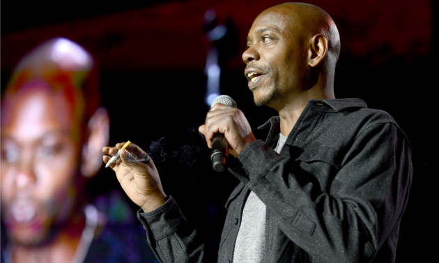Dave Chappelle Getty.png