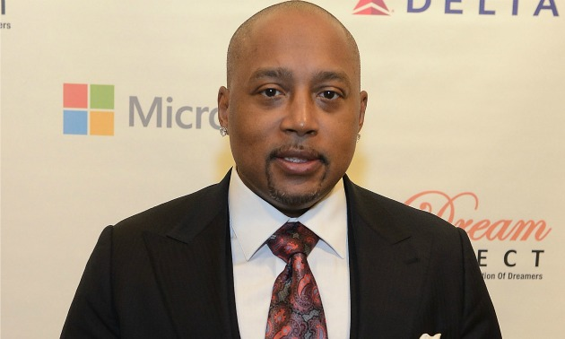 daymond-john-getty