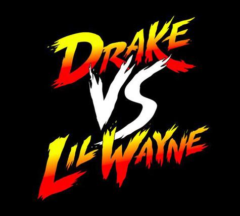 drake-vs-lil-wayne-tour
