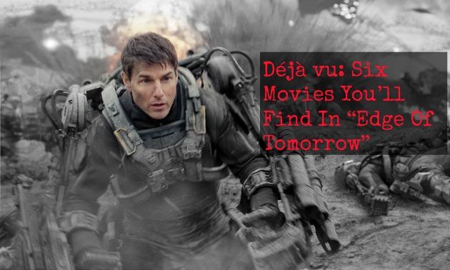 Edge of Tomorrow DL.jpg
