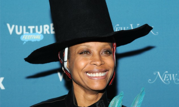 erykah-badu-getty