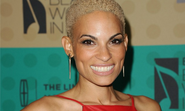 goapele-getty