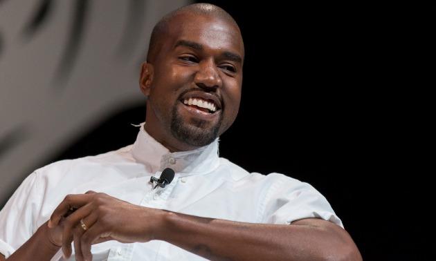 Kanye West-Getty-6-2014.jpg
