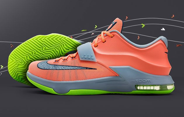 kd-7-35-k-degrees-release-date-01