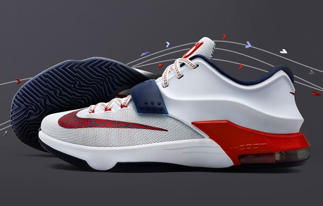 kd-7-usa-release-date-01